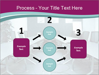 0000078540 PowerPoint Templates - Slide 92