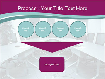 0000078540 PowerPoint Template - Slide 93