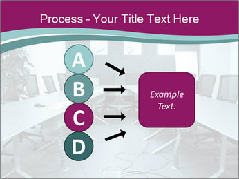0000078540 PowerPoint Template - Slide 94