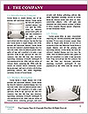 0000078540 Word Template - Page 3