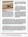 0000078540 Word Template - Page 4