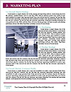 0000078540 Word Templates - Page 8