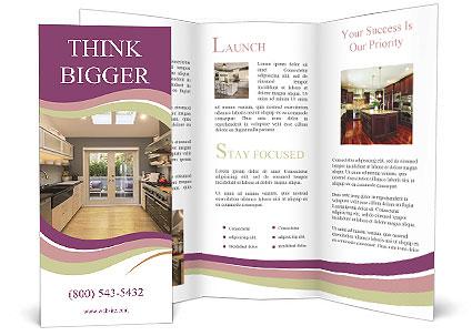 0000078541 Brochure Template