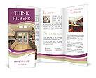 0000078541 Brochure Templates