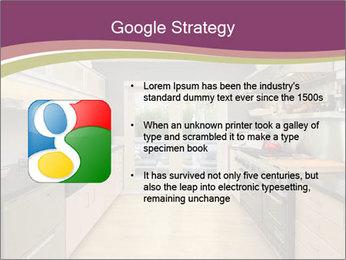 0000078541 PowerPoint Templates - Slide 10