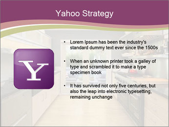 0000078541 PowerPoint Templates - Slide 11