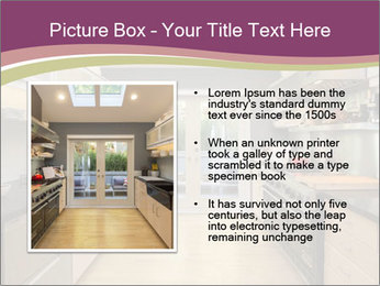 0000078541 PowerPoint Template - Slide 13