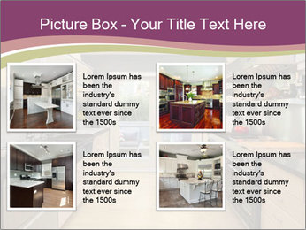 0000078541 PowerPoint Template - Slide 14