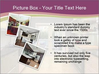 0000078541 PowerPoint Templates - Slide 17