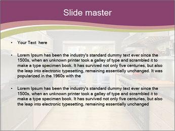 0000078541 PowerPoint Templates - Slide 2