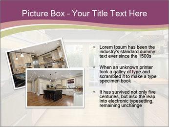 0000078541 PowerPoint Templates - Slide 20