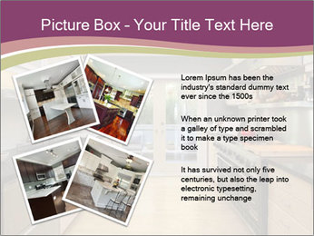 0000078541 PowerPoint Templates - Slide 23