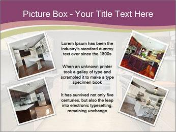 0000078541 PowerPoint Templates - Slide 24