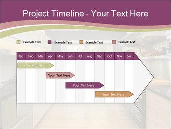 0000078541 PowerPoint Templates - Slide 25