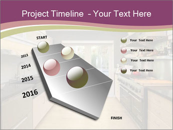 0000078541 PowerPoint Template - Slide 26