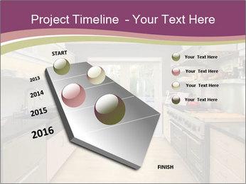 0000078541 PowerPoint Templates - Slide 26