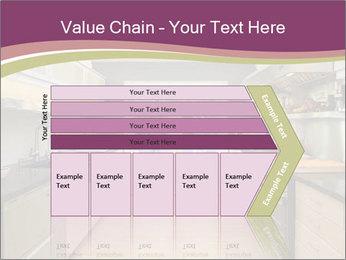 0000078541 PowerPoint Templates - Slide 27