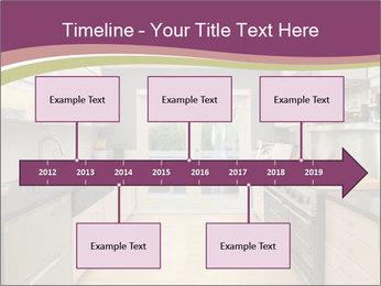 0000078541 PowerPoint Templates - Slide 28