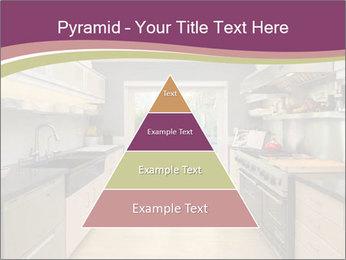 0000078541 PowerPoint Templates - Slide 30