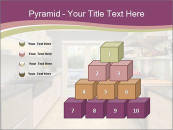 0000078541 PowerPoint Templates - Slide 31
