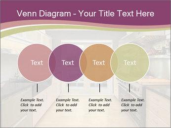 0000078541 PowerPoint Templates - Slide 32
