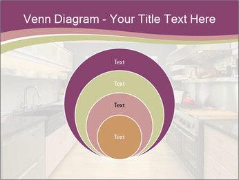 0000078541 PowerPoint Templates - Slide 34