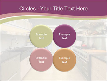 0000078541 PowerPoint Templates - Slide 38