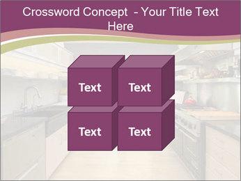0000078541 PowerPoint Templates - Slide 39