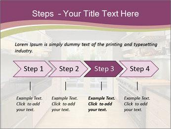 0000078541 PowerPoint Templates - Slide 4