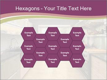 0000078541 PowerPoint Templates - Slide 44
