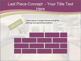 0000078541 PowerPoint Templates - Slide 46