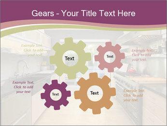 0000078541 PowerPoint Templates - Slide 47