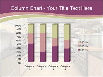 0000078541 PowerPoint Templates - Slide 50