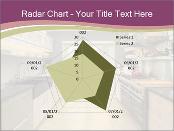 0000078541 PowerPoint Templates - Slide 51