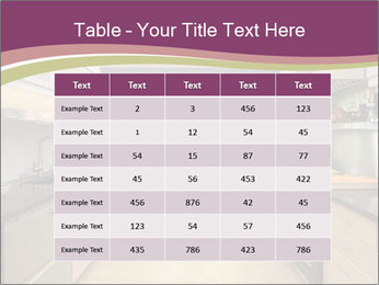 0000078541 PowerPoint Templates - Slide 55