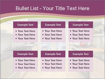 0000078541 PowerPoint Templates - Slide 56