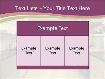 0000078541 PowerPoint Templates - Slide 59