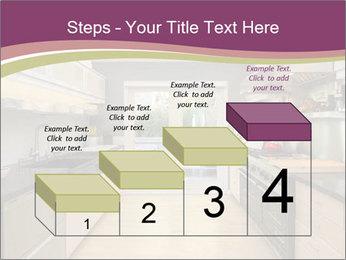 0000078541 PowerPoint Templates - Slide 64