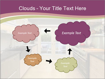 0000078541 PowerPoint Templates - Slide 72