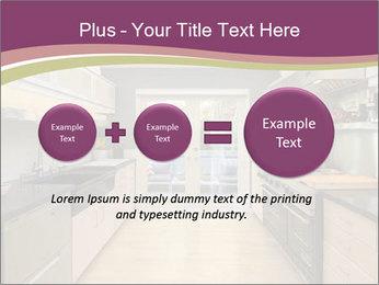 0000078541 PowerPoint Templates - Slide 75