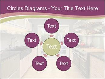 0000078541 PowerPoint Templates - Slide 78