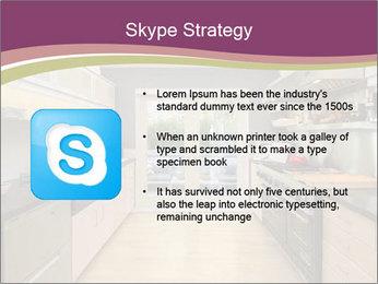 0000078541 PowerPoint Templates - Slide 8