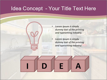0000078541 PowerPoint Templates - Slide 80
