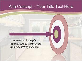 0000078541 PowerPoint Templates - Slide 83