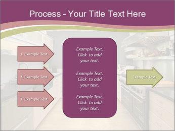 0000078541 PowerPoint Templates - Slide 85