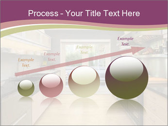 0000078541 PowerPoint Template - Slide 87