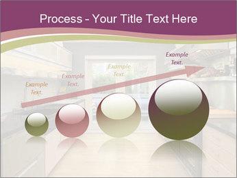 0000078541 PowerPoint Templates - Slide 87