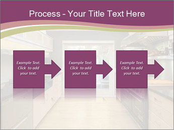 0000078541 PowerPoint Template - Slide 88
