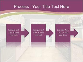 0000078541 PowerPoint Templates - Slide 88