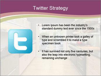 0000078541 PowerPoint Templates - Slide 9